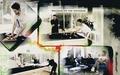 jared-leto - 30 STM wallpaper
