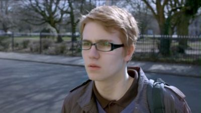 5x11-The Lodger