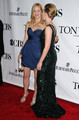 64th Annual Tony Awards (June 13) - scarlett-johansson photo