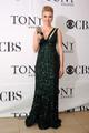 64th Annual Tony Awards - scarlett-johansson photo