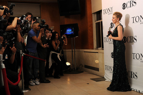 64th Annual Tony Awards
