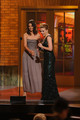 64trh Annual Tony Awards (June 13) - scarlett-johansson photo
