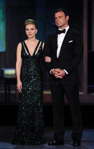 64trh Annual Tony Awards (June 13)