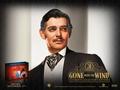 70th Anniversary - rhett-butler wallpaper