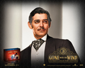 70th Anniversary - rhett-butler wallpaper