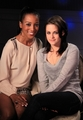 Access Hollywood Cast Photos