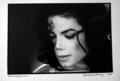 Always remember Michael - michael-jackson photo