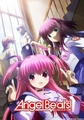 Angel Beat! - angel-beats-yui photo