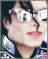 BEAUTIFUL MICHAEL - michael-jackson photo