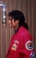 BEAUTIFUL MIKE - michael-jackson photo