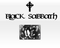 black-sabbath - Black Sabbath wallpaper