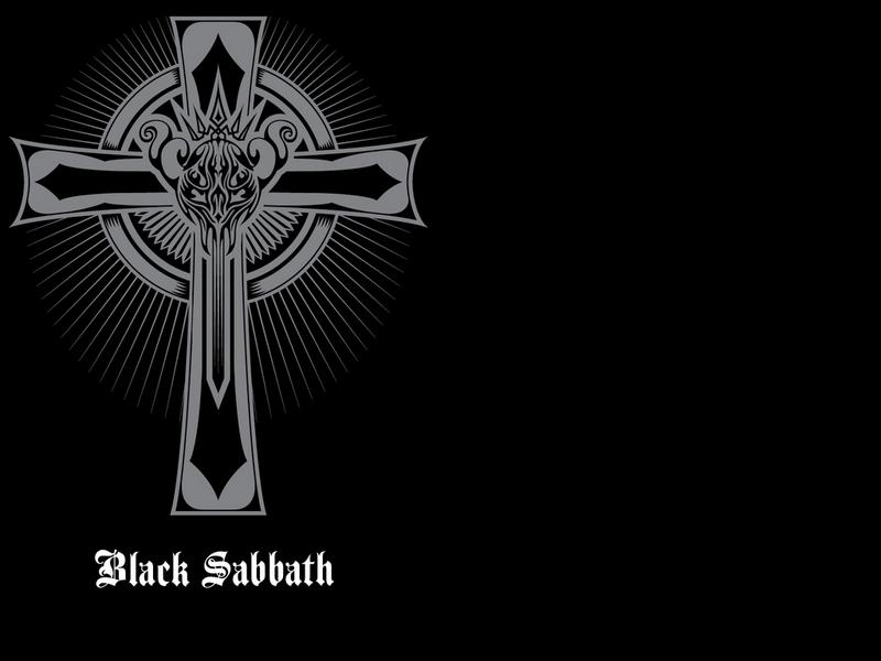 black sabbath wallpaper. Black Sabbath