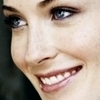 Adrianne Z. Boissieu [ID] Bridget-bridget-regan-12978073-100-100