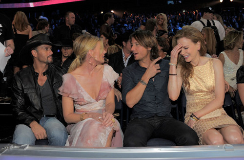 CMT Awards 2010