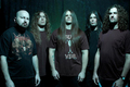 Cannibal Corpse - cannibal-corpse photo