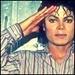 Captain EO - captain-eo icon
