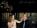 Carrie - carrie-bradshaw wallpaper