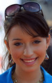Christian - christian-serratos photo