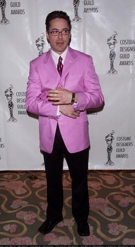 Costume Designer Awards