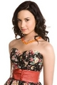 Demi Lovato - Girls Life Magazine NEW Photoshoot