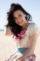 Demi Lovato - Girls Life Magazine NEW Photoshoot - demi-lovato photo