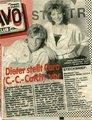 Dieter & C.C.Catch