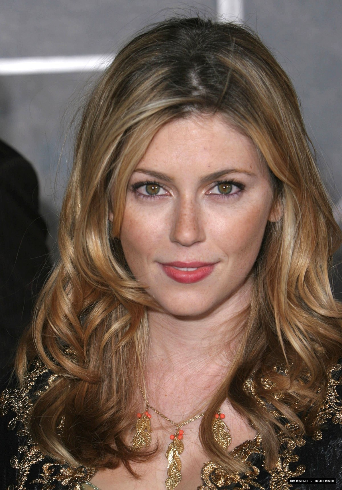 Diora Baird naked (74 foto), Is a cute Bikini, Snapchat, in bikini 2019