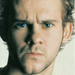 Dominic Monaghan  - lost-actors icon
