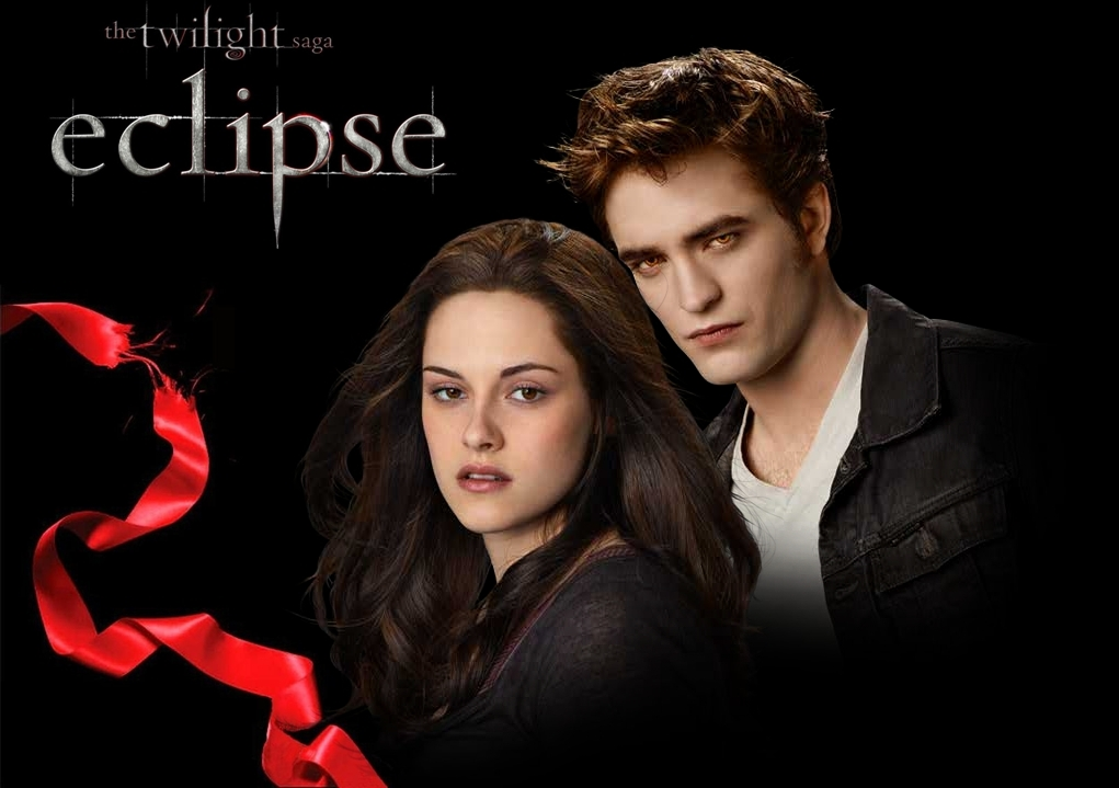 Wallpapers Of Twilight Eclipse. eclipse wallpaper twilight.