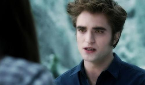 Edward&lt;33 - edward-cullen Photo