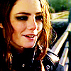 Effy Stonem photo titled Effy♥