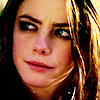 Effy Stonem photo called Effy♥