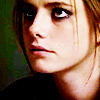 Effy Stonem photo entitled Effy♥
