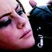 Effy♥ - skins icon