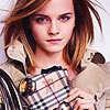 That's my very secret (Aleyah's relations) Emma-Watson-icon-emma-watson-12947479-100-100