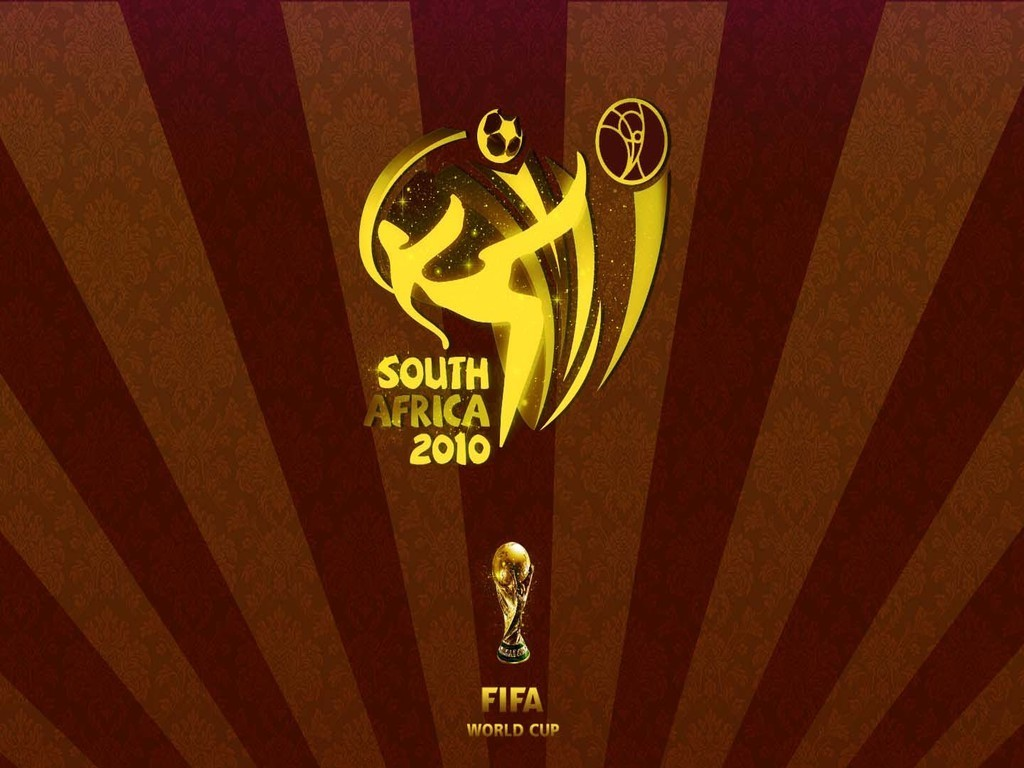 FIFA World Cup South Africa 2010 FIFA World Cup 2010