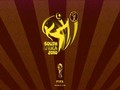 FIFA World Cup 2010 - fifa-world-cup-south-africa-2010 wallpaper