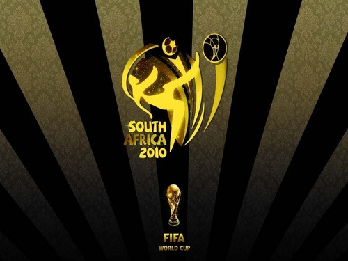 FIFA World Cup South Africa 2010 wallpaper titled FIFA World Cup 2010