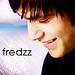 Freddie♥ - skins icon