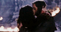 Gabriel &amp; Anna &lt;3 - van-helsing photo