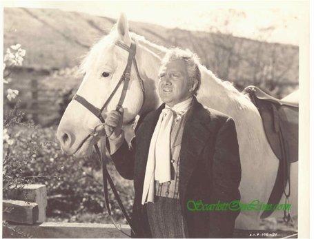Gerald O'Hara