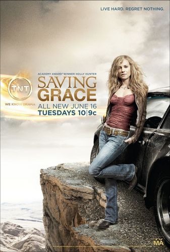 Grace and Rhetta
