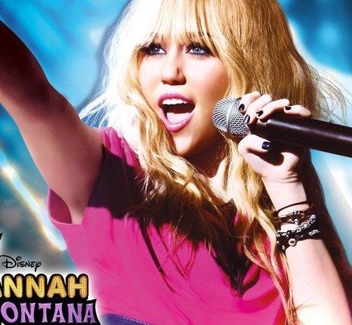 Hannahluv......♥