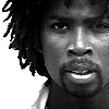 Harold Perrineau  - lost-actors Icon