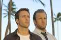 Hawaii Five-0 Production Photos - hawaii-five-o photo