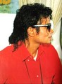 He's the BEST - the-best-of-michael-jackson photo