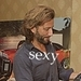 Henry Ian Cusick  - lost-actors icon
