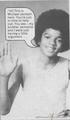 History 1 :p - michael-jackson photo