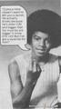 History 2 :p - michael-jackson photo