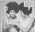 History 4 :p - michael-jackson photo